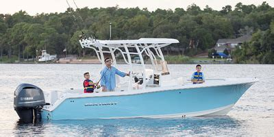 Sea Hunt Boats Nada by 2016 Sea Hunt Edge 24 Cc Price Used Value Specs