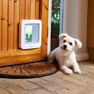 sureflap microchip pet door costco uk With costco dog door