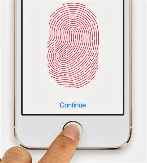 iphone touch id touch id sensors for iphone 6 air 2 and mini 3