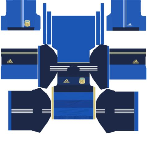 Barcelona 2018-2019 Kits & Logo (and older kits) - Dream League...