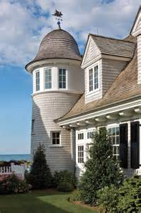 Nantucket Style Architecture Pictures by Maison Style Nantucket As As It Gets Houses