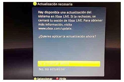 descargar la actualizacion de ps4 a usb