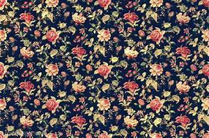 Vintage Flower Background Pictures, Photos, and Images for ...
