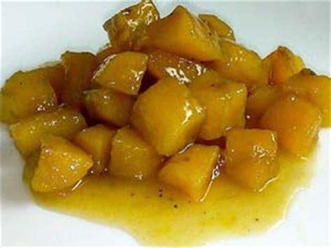 how to make santol jam