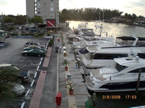 Manage Boatus Insurance by Boatus Cooperating Marina Yacht Management Marina