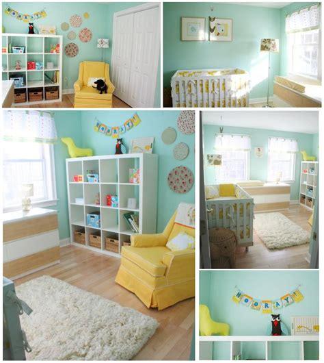 amenager chambre amenager chambre de bebe visuel 6