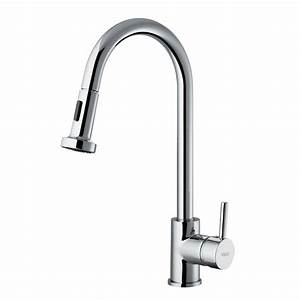 price pfister single handle kitchen faucet awesome price With how to remove a price pfister bathroom faucet