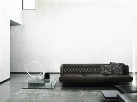 Living Divani, Design Contemporaneo