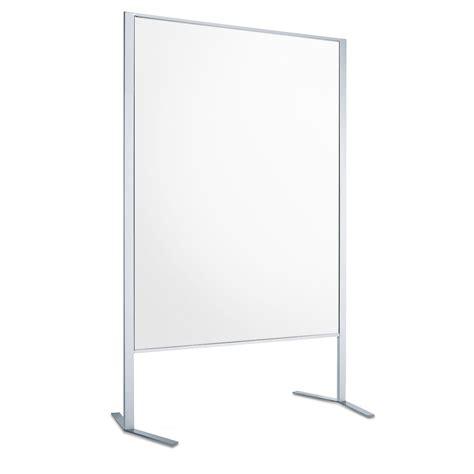 whiteboard günstig kaufen neuland whiteboard kaufen schnell g 252 nstig www