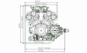vmax engine diagram wiring diagrams image free gmailinet With vmax motorcycle wiring diagram vmax get free image about wiring