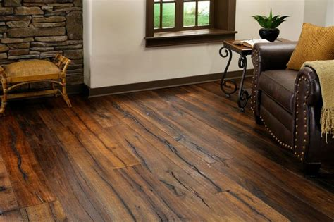 hardwood floors san francisco castle combe flooring mediterranean hardwood flooring san francisco by cheaperfloors
