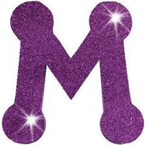 melissa images  pinterest names dear friend  letters