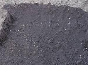 Was Kostet Mutterboden : kosten mutterboden aushub der baugrube berechnen so wird 39 s gemacht mutterboden im garten ~ Orissabook.com Haus und Dekorationen
