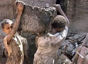 Child Labour: Stop Child Labour