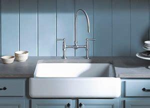 Sink Mount Styles  Acadiana Stone