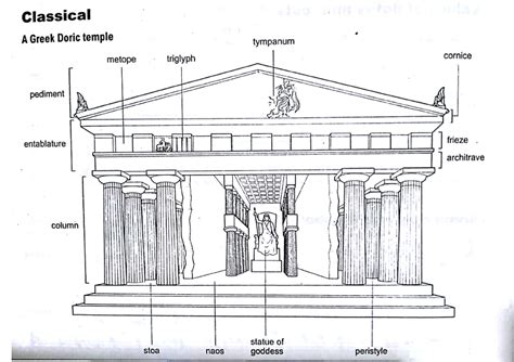 cornice definition cornice meaning spinfold