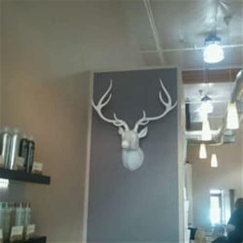 roberts barber lounge barbers tucson az yelp