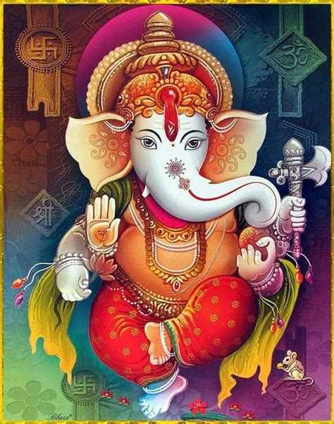 17 best ideas about ganesha on ganesha lord ganesha and ganesh