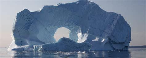 Grenlande - CeļojumuBode.lv