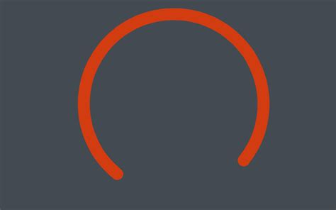 This animation shows you how a heart icon is made from two circles and a square. Build an Animated SVG Loading Icon in 5 Minutes - Ryan ...