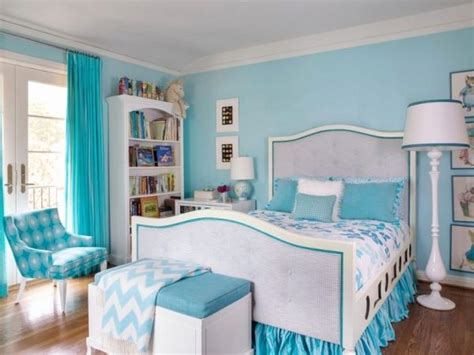 50 Best Of How To Decorate A Baby Blue Room  Baby Room