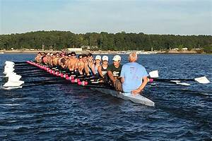 24x Row2k Rowing Photo Of The Day