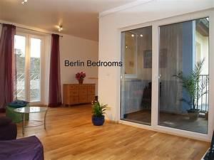 apartmentconcierge wohnen auf zeit berlin moblierte With möblierte wohnungen berlin
