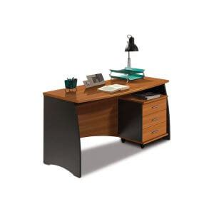 mobilier de bureau dakar mobilier de bureau dakar mobilier de bureau mobilier de