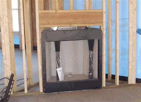 of images framing corner fireplace fireplace framing