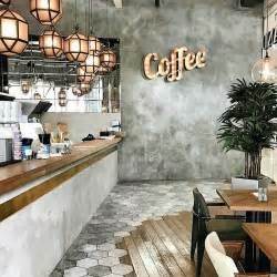 Best coffee interiors ideas on