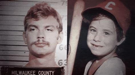 Did Jeffrey Dahmer Kill Adam Walsh Serialkillers