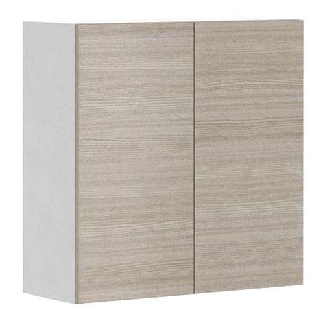 melamine kitchen cabinet doors fabritec ready to assemble 30x30x12 5 in geneva wall 7424