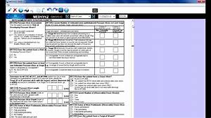 oasis c system medsys2 youtube With home health documentation software