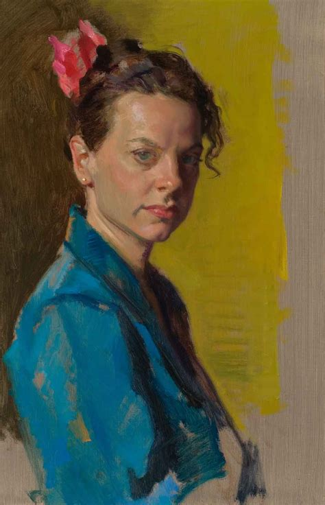 art contrarian nelson shanks successful traditionalist