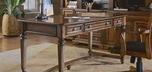 Home Office Olinde39s Furniture Baton Rouge And
