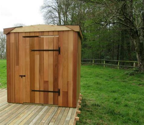 toilette seche a vendre toilettes pour manifestation bretagne pays de la loire fabrication habitat urgence bois vente