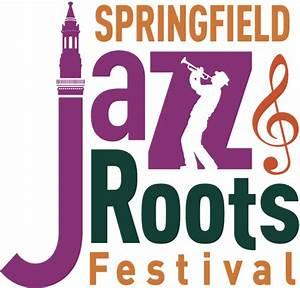 Springfield Jazz & Roots Festival 2017 [WATCH] | Focus ...