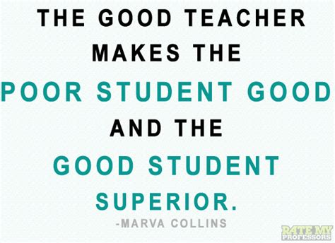marva collins way 60 best quotes sayings