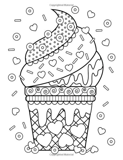 angels  demons coloring pages  getcoloringscom