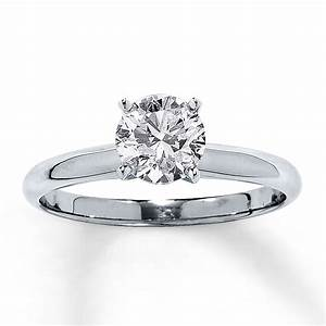 simple round diamond engagement rings hd ring diamantbilds With simple diamond wedding rings