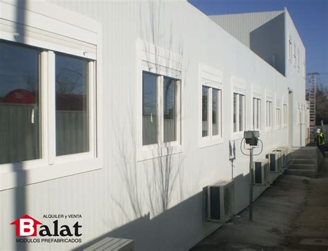 bungalow bureau bungalow bureau balat travaux bureaux pour bbva
