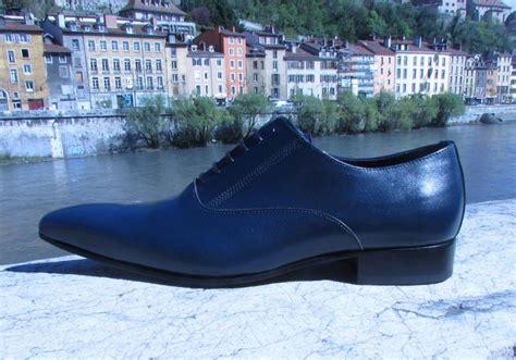 chaussure homme bleu marine mariage chaussure bleu marine mariage chaussures de mariage marron