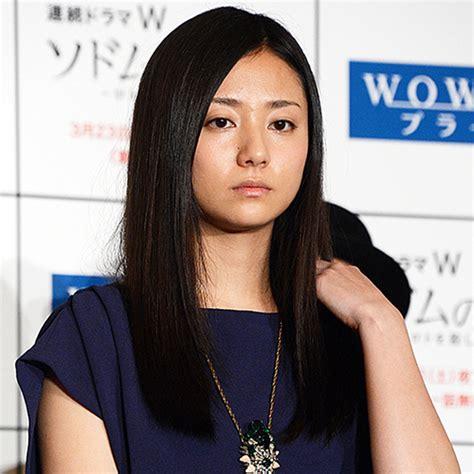 木村 ふみの 離婚