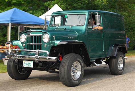 jeep van truck jeep panel van 7747 jpg photo baywing photos at pbase com