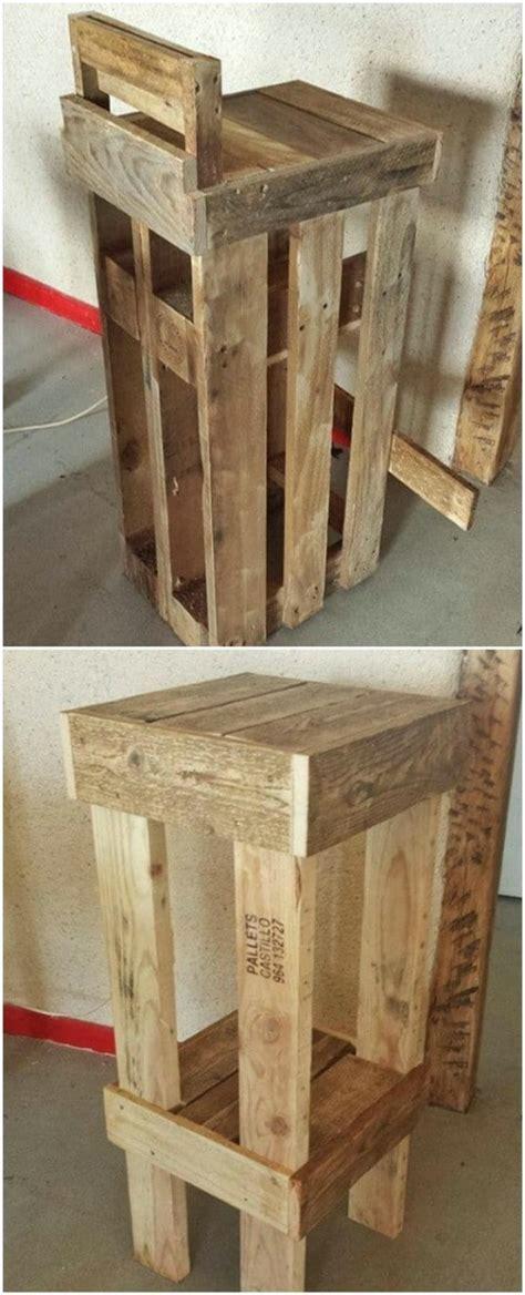 trendy furniture  diy bar stool ideas style motivation