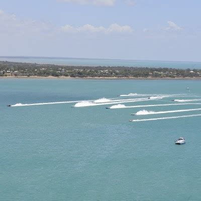 Offshore Race Boats Hervey Bay by 2015 Hervey Bay Offshore Superboat Chionships