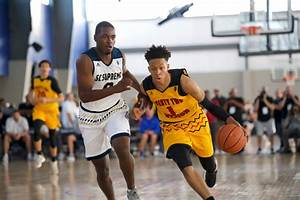 Updated: Class of 2018 Indiana basketball recruiting board ...