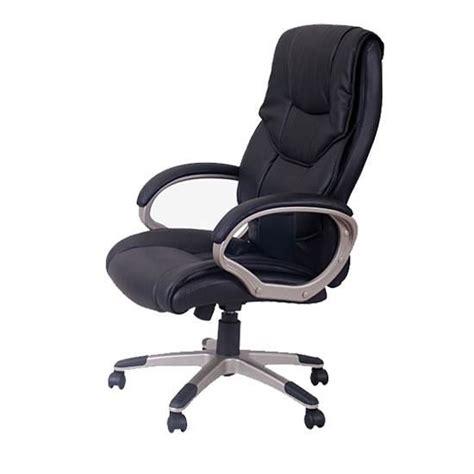 conforama fauteuil de bureau fauteuil bureau fly images