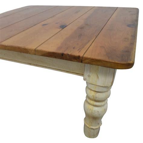 ethan allen ottoman coffee table 8 ethan allen wood coffee table pics