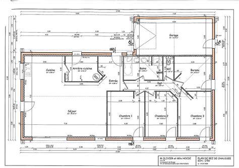 installation thermique isolation mur quelle epaisseur